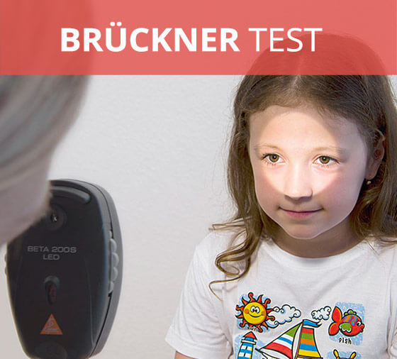 Brueckner Test