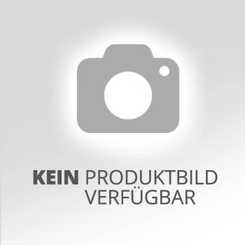 Praxisorganisation
