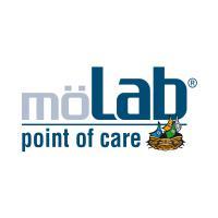M�lab