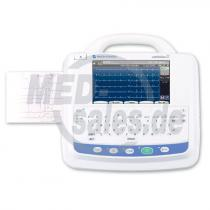 NIHON KOHDEN Cardiofax ECG-2250