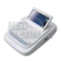 Nihon Kohden ECG-2350 EKG-Gerät
