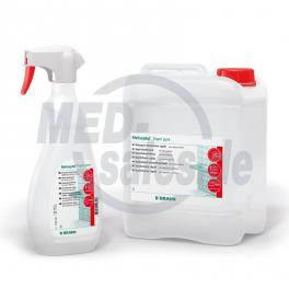B.BRAUN Meliseptol® Foam Pure