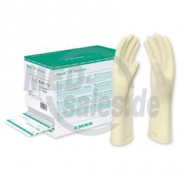 VASCO® OP-Sensitive Latex-Handschuhe