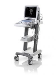 Mindray DP-50 Ultraschallgerät