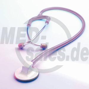 Stethoskop Littmann� Select