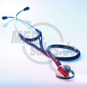 Stethoskop Littmann� Cardiology S.T.C.