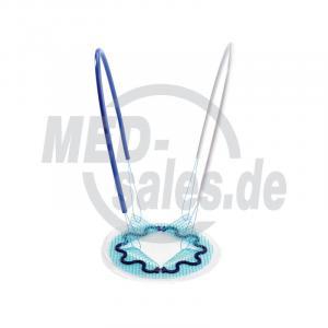 Parietex� Composite Ventral Patch