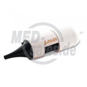 Dino-Lite Video-Otoskop EarScopePro