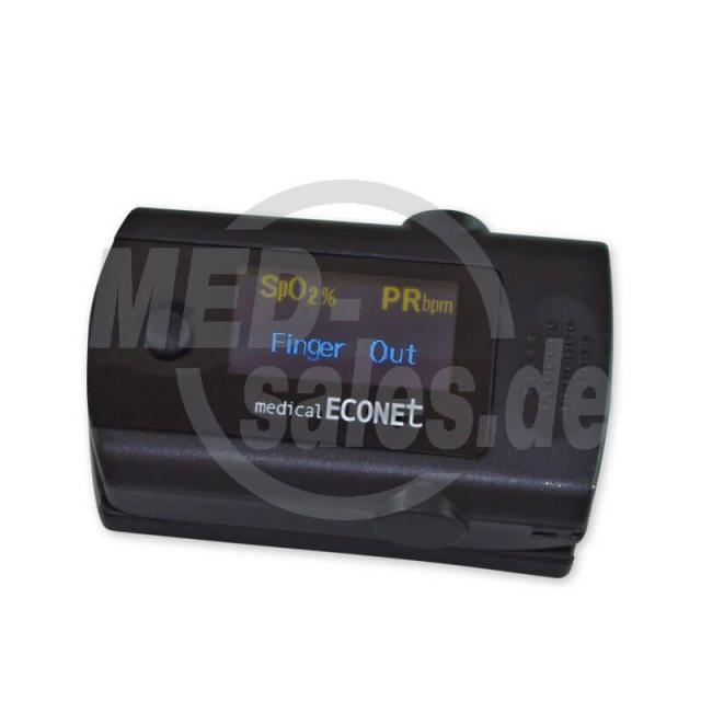 ME 10 Pulsoximeter