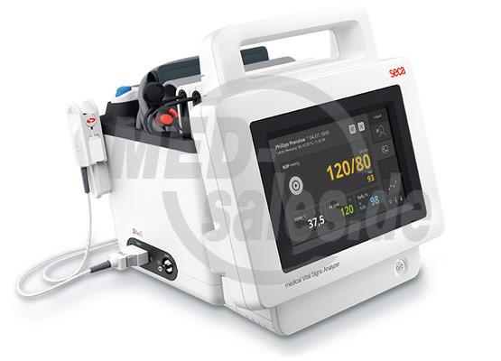 seca mVSA 535 Spot-Check-Monitor